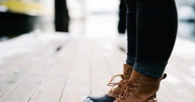 3 zimné topánky, ktoré musíte mať v botníku