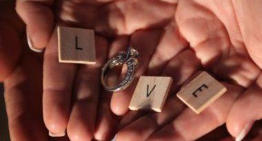 7 tipov, ako vybrať správny šperk pre ženu