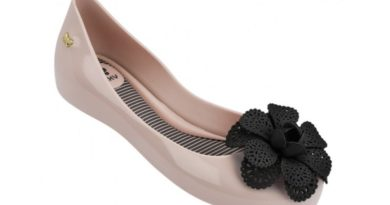 Topánky Zaxy a ich ľahký krok