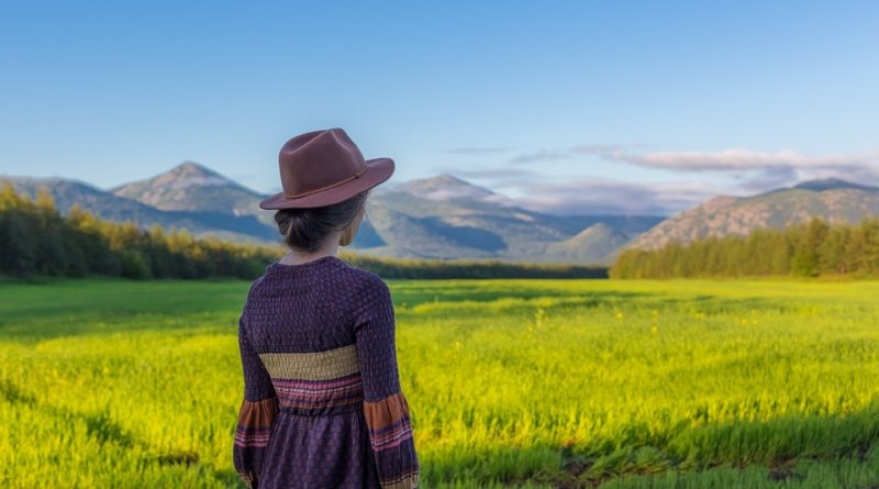 Jún je ideálny mesiac na turistiku i cestovanie