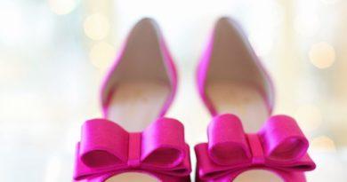 Chystáme sa na leto aneb topánky, ktoré tento rok budú dominovať