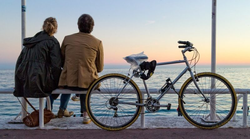 Čím musí byť vybavené bicykel?