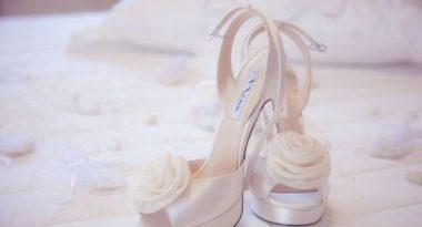 Štyri typy topánok, ktoré doslova pobláznili svet. Máte je taky v botníku?