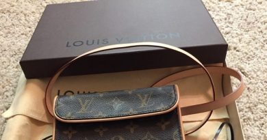 Ikonické, aj keď drahšie kabelky, ktoré nikdy nevyjdú z módy