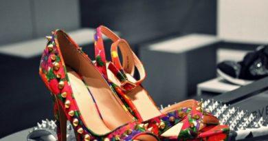 Aké extravagantnosti sa teraz v móde nosí?