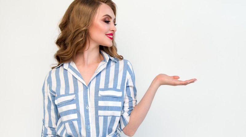 Ako sa starať o ruky, aby boli ako z reklamy?