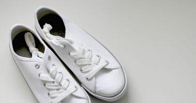 Ako sa správne starať o nové topánky