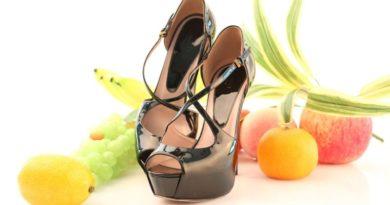 Ako si vybrať topánky a ako ich kombinovať? Prezradíme