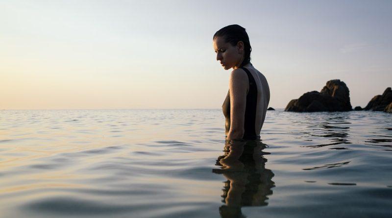 Ako sa správne starať o plavky?