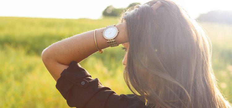 Ako si vybrať hodinky