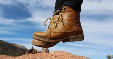 Aká obuv bude najvhodnejší na jeseň?