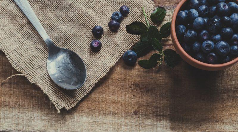 Aké potraviny zlepší náladu a zároveň po nich nepriberiete?