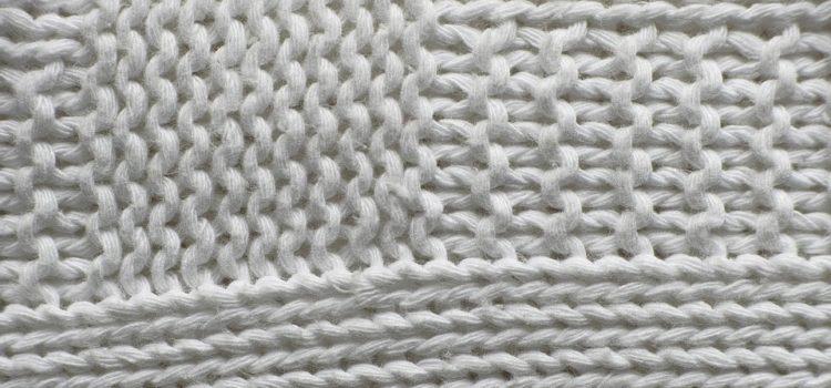 jaké svetry