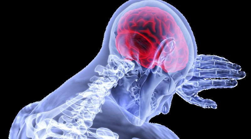 Akými vecami najviac škodíme mozgu?