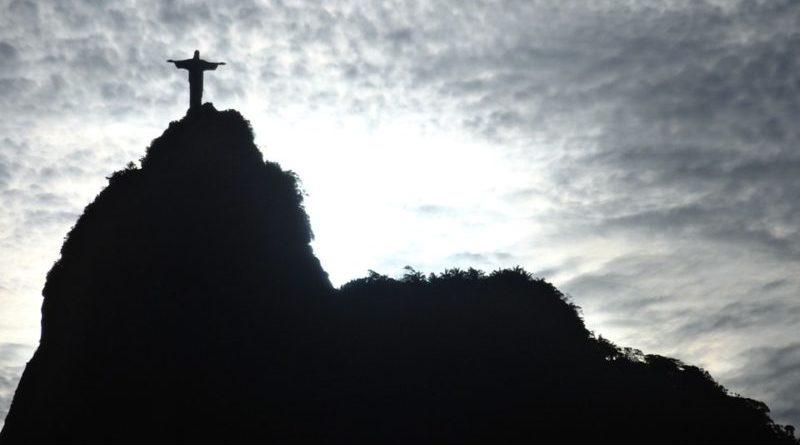 Než vyjdete do Brazílie, informujte sa. Prezradíme to najzaujímavejšie