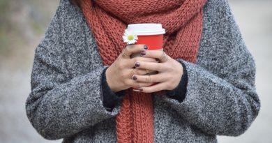 Oblečenie, ktoré by ste túto zimu mali jednoznačne vyťahovať zo svojho šatníka