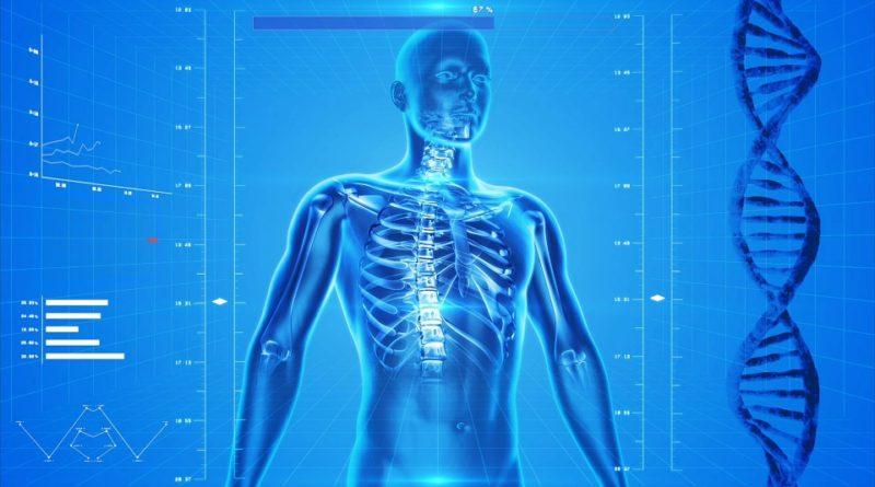 Osteoporóza ako zlodej kostí. Vedeli ste, že dokáže aj zabiť?