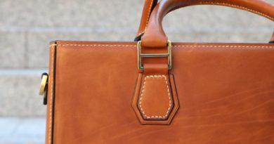 Päť najdrahších kabeliek sveta. Môžete si niektorú z nich dovoliť?