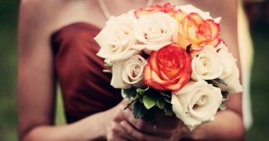 Ste hosťom na jesenné svadbe? Poradíme, čo si obliecť