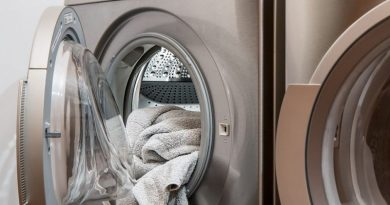 Prečo čerstvo vyprané prádlo nevonia? Vieme, kde je chyba