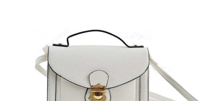 Zoznámte sa s tými najdrahšími kabelkami na svete