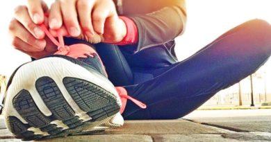 Neznámej českej značky topánok, ktoré oplývajú kvalitou