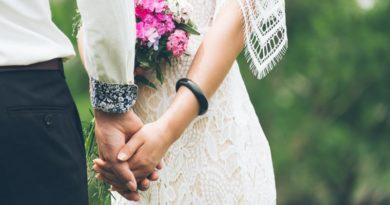 Nahliadnime do sveta svadobných šiat. Aké sú trendy?