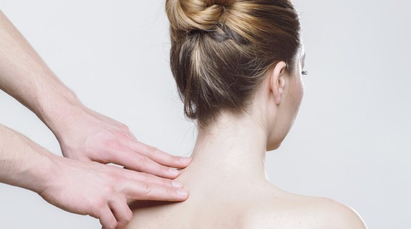 Tipy a rady, ako na bolesť chrbta