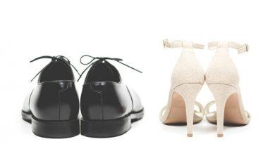 Trendy v obuvi pre rok 2020