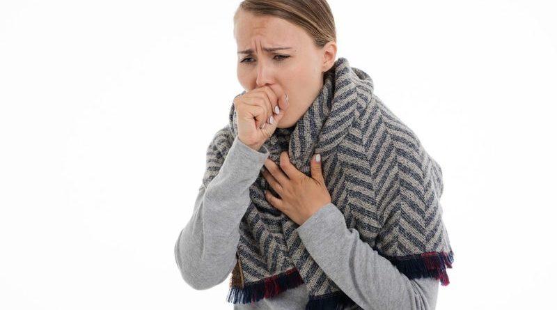 Tri choroby, ktoré trápia veľmi často ženy