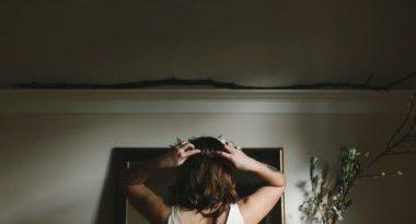Venčeky do vlasov pre každú štýlovú ženu / vílu leta