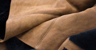 Semišové vesty s kožušinkou sú najlepšou voľbou
