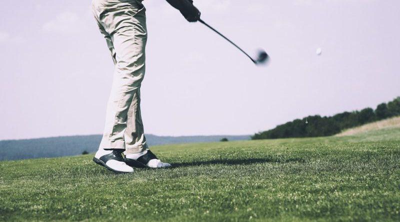 Všetko, čo by ste mali o golfe vedieť