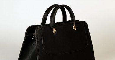 Zaujímavosti o kabelke Birkin, ktoré vás prekvapia