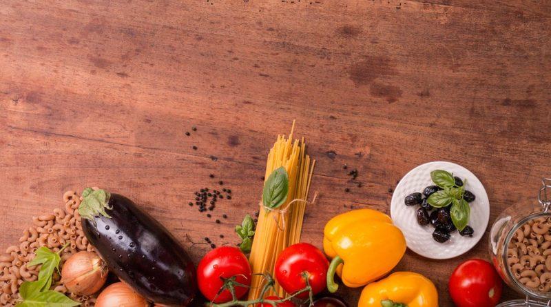 Akú zeleninu by sme nemali v zimnom jedálničku chýbať?