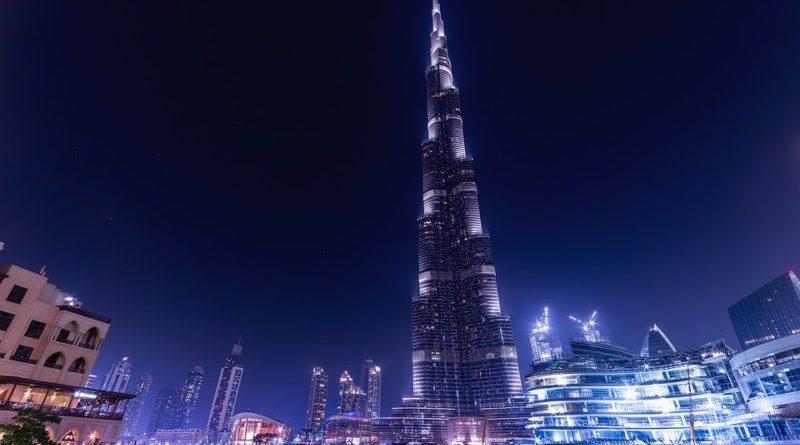 Dubaj otvoril ďalšiu atrakciu pre turistov - o čo sa jedná?