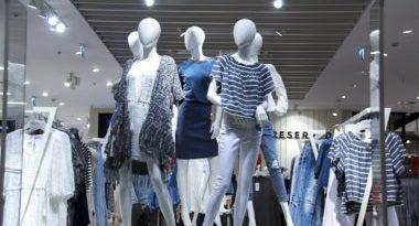 Ako sa vyhnúť nezodpovedným nakupovanie?