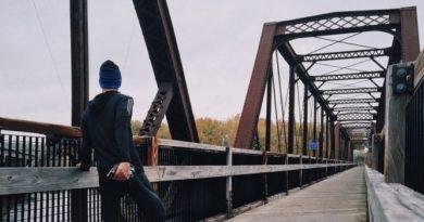 Funkčné oblečenie ako súčasť jarného športovanie