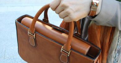 Ako spoznať koženú kvalitné kabelku od nekvalitných kabeliek?