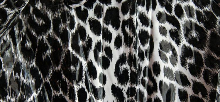 Buďte šelma. Tipy, ako vyniesť leopardí vzor a vyzerať štýlovo