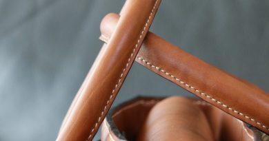 Čo ste možno nevedeli o kabelkách Birkin