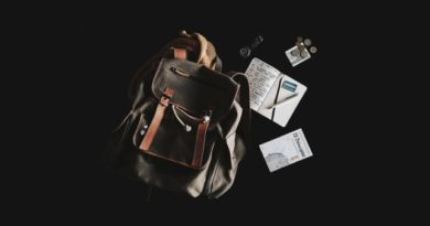 S batôžky ústrety jarným výletom