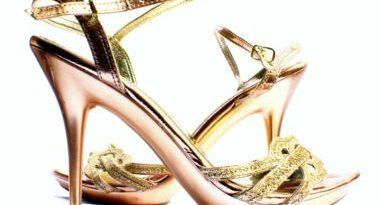 Aké boty tvoria základ dámského botníka?