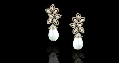 Šperky aneb pastva pre oči