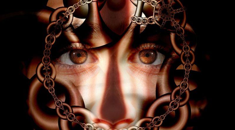 Trápia vás schizofrénia? Toto sú jej najčastejšie príznaky