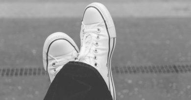 Trendy posledných rokov: Vrátili sa zvonáče aj široké nohavice